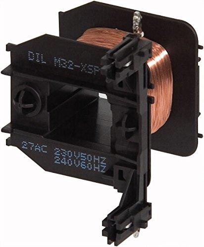 Eaton z-sls/neoz/1 + N – seccionador for Fuses