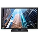 "Samsung S24E450M 24"" Full HD"