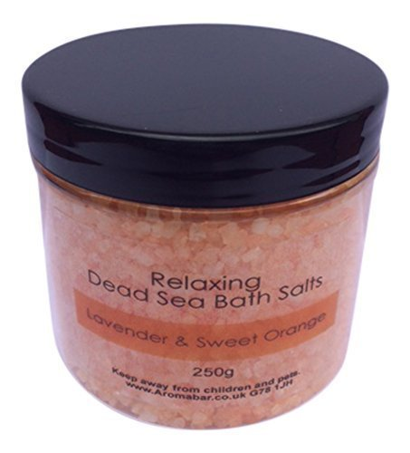 Relaxing-Dead-Sea-Bath-Salts-Soak-250g-With-Lavender-Sweet-Orange-Essential-Oils