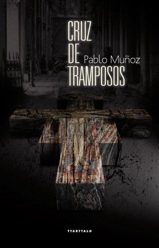 Cruz de Tramposos Cover Image