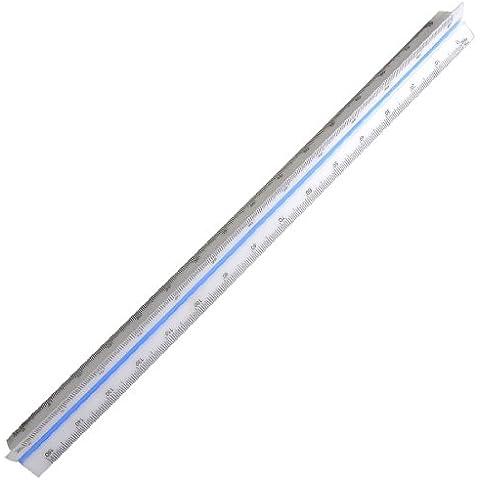 Metrica 30,48 cm (12