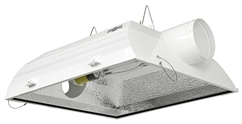 sun-system-904650-blockbuster-air-cooled-reflector-6-inch