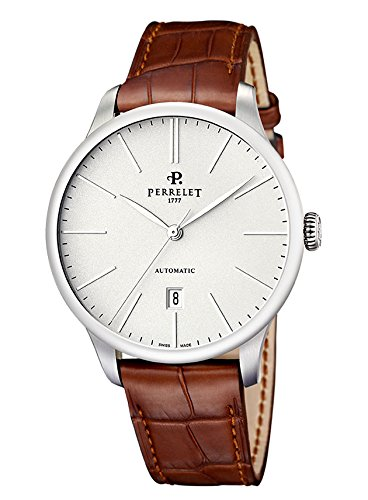 Perrelet First Class Automatic A1073/1