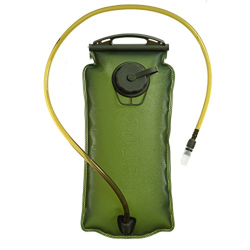 tourit-hydration-bladder-3-liter-100-oz-fda-approved-water-bladder-bag-leak-proof-water-reservoir-gr