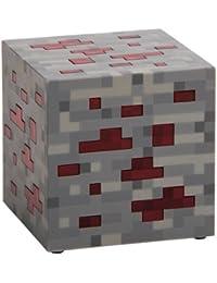 Minecraft lumineux Redstone
