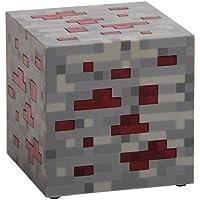 Minecraft Redstone lumineux