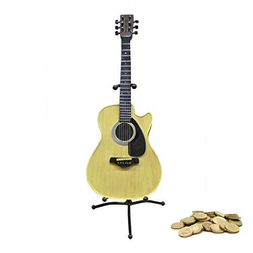 nuevo-clasica-acustica-caja-de-dinero-guitarra-acustica-mb200