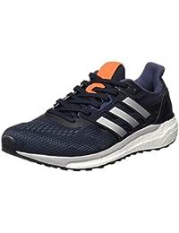 Adidas - Supernova Glide 9 - Chaussures de Running - Homme