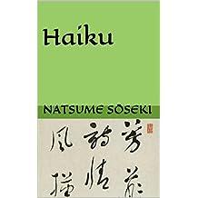 Haiku (Zen-Gedichte 3)