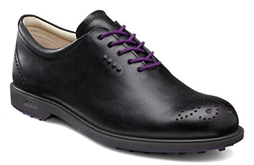 ECCO Womens Biom Hybrid 2 Silver Golf Shoes -42 EU - Golf Ecco Biom Hybrid