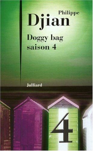 "<a href=""/node/15577"">Doggy Bag : saison 4</a>"