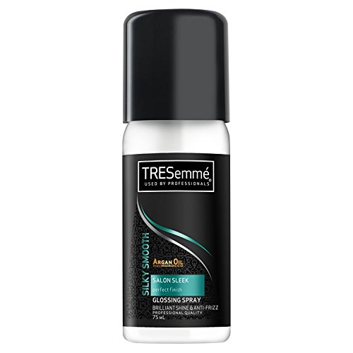 tresemme-smooth-salon-shine-glossing-spray-75-ml-pack-of-3