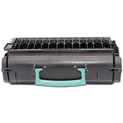 Geeignet für mit Dell 1720 Schwarz kompatible Tonerkartuschen Dell1720 / 1720dn Druckertoner-Kartusche - 1720dn Laserdrucker