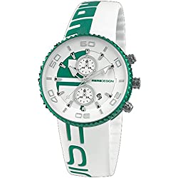 Reloj Momodesign para Mujer MD4187AL-41