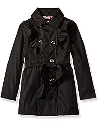 Urban Republic Girls' Fleece Jacket