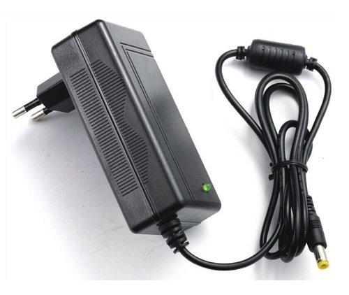 Materiale: ABS Usa Punti 13 e 53//4-8mm Colore: Verde Nero Celeste. Rapesco Fissatrice Manuale Mini Duo T