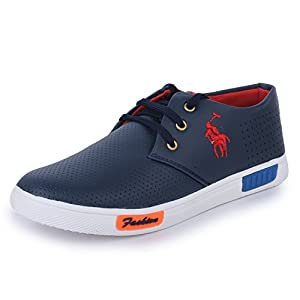 Trase Pride Sneakers / Casual Shoes for Boys / Kids