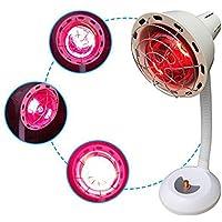Desktop Lampe Fern Infrarot Physiotherapie Licht Therapeutisches Instrument Lipolyse Lampe Schönheitssalon Lampen... preisvergleich bei billige-tabletten.eu
