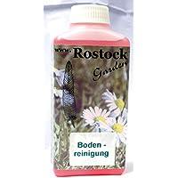 Rostock-Essenzen RG Bodenreinigung & Strukturoptimierung 250ml preisvergleich bei billige-tabletten.eu