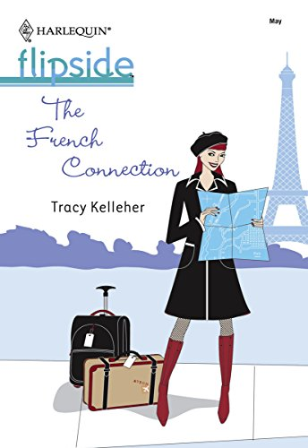 The French Connection (English Edition)