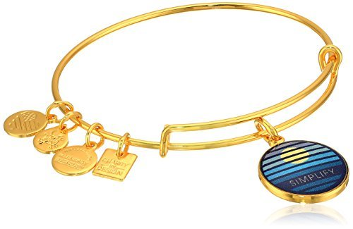 alex-and-ani-womens-charity-by-design-simplify-bangle-yellow-gold-one-size-by-alex-and-ani