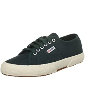Superga Unisex-Erwachsene 2750 Cotu Classic Low-Top