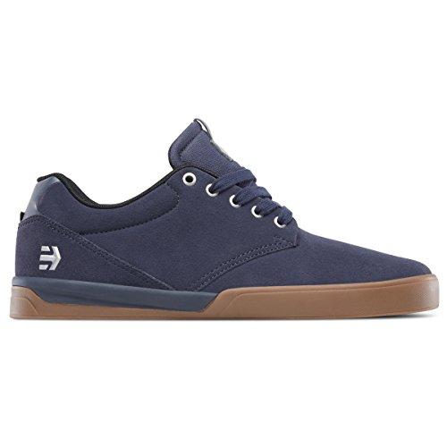 Etnies Schuhe Jameson XT Slate charcoal
