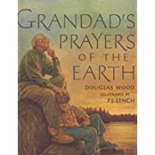 Grandad's Prayers of the Earth by Doug Wood (1999-10-04)