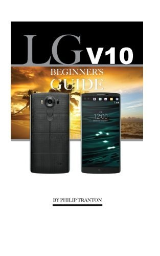 LG 32LM611S Service Manual Download