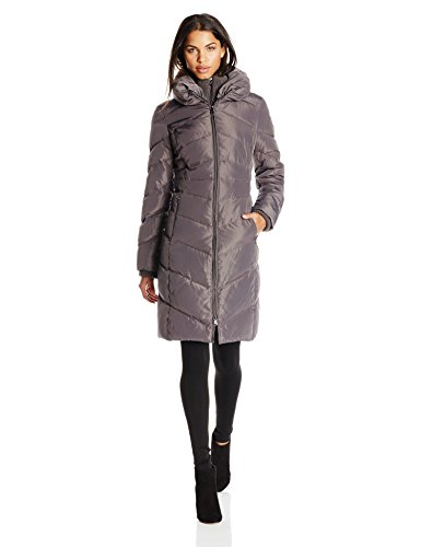 jessica-simpson-womens-long-chevron-down-coat-with-hood-charcoal-small