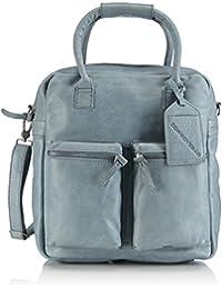 COWBOYSBAG The Shopper Bag, Sacs portés main
