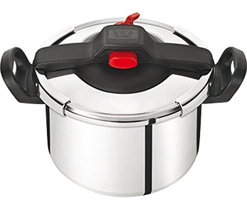 Tefal P44247 Clipso Essential...