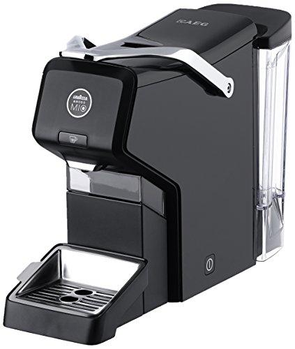 Lavazza A Modo Mio LM3100 ESPRIA Cafetière à...