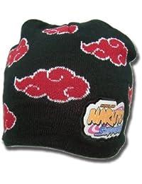 Naruto Shippuden Akatsuki Bonnet