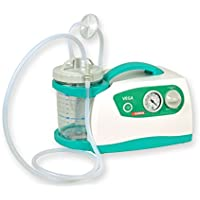 Gima 28210 Aspiratore Chirurgico Vega