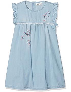 NAME IT Mädchen Kleid