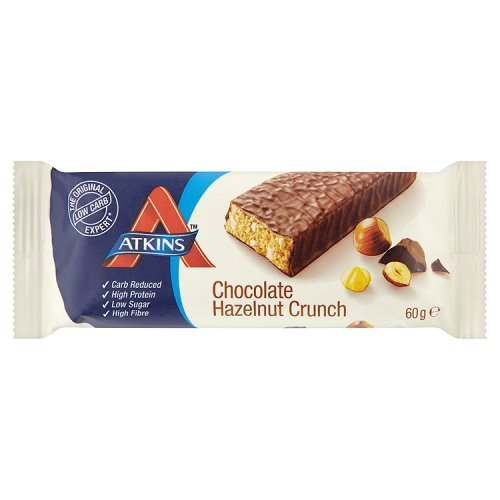 atkins-advantage-chocolate-hazelnut-crunch-60g-bar-x-1