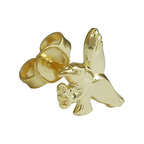 earrings-adler-9kt-gold