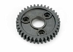 Traxxas 3953 - Piezas para Coche (36-Tooth Spur Gear)