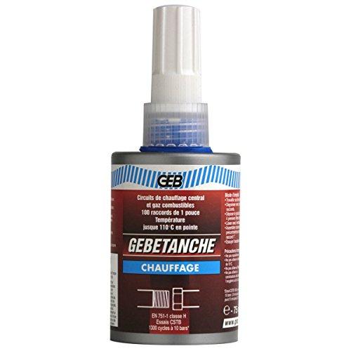geb-114607-gebetanche-resine-detancheite-chauffage-75-ml