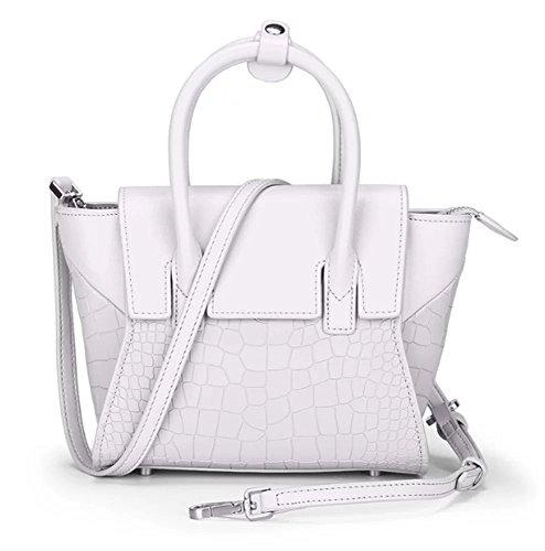 fanova-high-quality-genuine-leather-handbags-solid-color-cracks-pattern-shoulder-bag-elegant-ol-top-