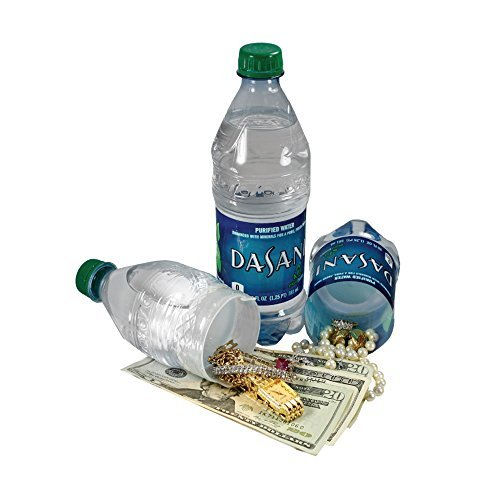 diversion-bottle-safe-secret-container-dasani-bottled-water-by-cutting-edge