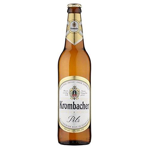 krombacher-pils-german-premium-beer-500ml-pack-of-6