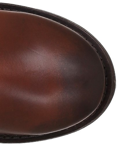 Jonak 225-2275, Stivali donna marrone (Marron (Cognac))