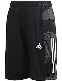 384df5f20 Pantalones cortos deportivos para niño