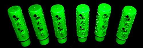 pack-6-pintalabios-magicos-marroquies-verdes-duraderos-hidratantes