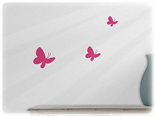 pegatina-decorativa-con-3-mariposas-3-piezas-1-de-10-cm-1-de-7-cm-1-de-5cm-dibujo-7-color-rosa-claro