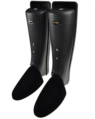 Dasco Dasco equitree Set - Large (9-11)