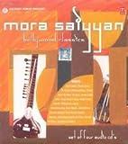 Mora Saiyyan- Bollywood Classics