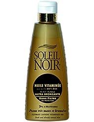 Amazon Fr Australian Gold Coiffure Et Soins Des Cheveux Beaute